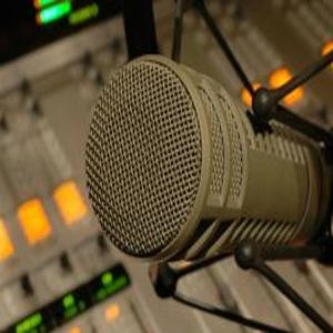 RRD Outreach Ministries International